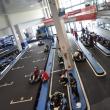 2014_10_05_I_Trofeo_GILLES_VILLENEUVE_Endurance_Kart_Lariomotorsport_Colico_282