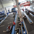 2014_10_05_I_Trofeo_GILLES_VILLENEUVE_Endurance_Kart_Lariomotorsport_Colico_283
