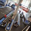 2014_10_05_I_Trofeo_GILLES_VILLENEUVE_Endurance_Kart_Lariomotorsport_Colico_284