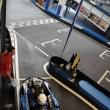 2014_10_05_I_Trofeo_GILLES_VILLENEUVE_Endurance_Kart_Lariomotorsport_Colico_286