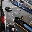 2014_10_05_I_Trofeo_GILLES_VILLENEUVE_Endurance_Kart_Lariomotorsport_Colico_287