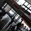 2014_10_05_I_Trofeo_GILLES_VILLENEUVE_Endurance_Kart_Lariomotorsport_Colico_288