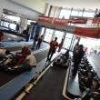 2014_10_05_I_Trofeo_GILLES_VILLENEUVE_Endurance_Kart_Lariomotorsport_Colico_291