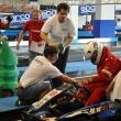2014_10_05_I_Trofeo_GILLES_VILLENEUVE_Endurance_Kart_Lariomotorsport_Colico_294