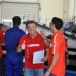 2014_10_05_I_Trofeo_GILLES_VILLENEUVE_Endurance_Kart_Lariomotorsport_Colico_296