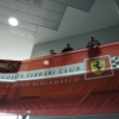 2014_10_05_I_Trofeo_GILLES_VILLENEUVE_Endurance_Kart_Lariomotorsport_Colico_298