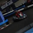 2014_10_05_I_Trofeo_GILLES_VILLENEUVE_Endurance_Kart_Lariomotorsport_Colico_299