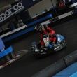 2014_10_05_I_Trofeo_GILLES_VILLENEUVE_Endurance_Kart_Lariomotorsport_Colico_300