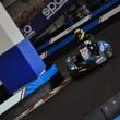 2014_10_05_I_Trofeo_GILLES_VILLENEUVE_Endurance_Kart_Lariomotorsport_Colico_301
