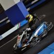2014_10_05_I_Trofeo_GILLES_VILLENEUVE_Endurance_Kart_Lariomotorsport_Colico_302