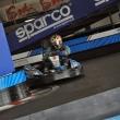 2014_10_05_I_Trofeo_GILLES_VILLENEUVE_Endurance_Kart_Lariomotorsport_Colico_303