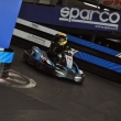 2014_10_05_I_Trofeo_GILLES_VILLENEUVE_Endurance_Kart_Lariomotorsport_Colico_305