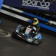 2014_10_05_I_Trofeo_GILLES_VILLENEUVE_Endurance_Kart_Lariomotorsport_Colico_306
