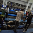 2014_10_05_I_Trofeo_GILLES_VILLENEUVE_Endurance_Kart_Lariomotorsport_Colico_307