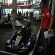 2014_10_05_I_Trofeo_GILLES_VILLENEUVE_Endurance_Kart_Lariomotorsport_Colico_308