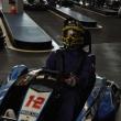 2014_10_05_I_Trofeo_GILLES_VILLENEUVE_Endurance_Kart_Lariomotorsport_Colico_309