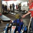 2014_10_05_I_Trofeo_GILLES_VILLENEUVE_Endurance_Kart_Lariomotorsport_Colico_310