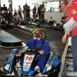 2014_10_05_I_Trofeo_GILLES_VILLENEUVE_Endurance_Kart_Lariomotorsport_Colico_311