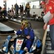 2014_10_05_I_Trofeo_GILLES_VILLENEUVE_Endurance_Kart_Lariomotorsport_Colico_312