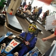 2014_10_05_I_Trofeo_GILLES_VILLENEUVE_Endurance_Kart_Lariomotorsport_Colico_313