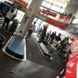 2014_10_05_I_Trofeo_GILLES_VILLENEUVE_Endurance_Kart_Lariomotorsport_Colico_314