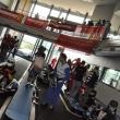 2014_10_05_I_Trofeo_GILLES_VILLENEUVE_Endurance_Kart_Lariomotorsport_Colico_316