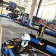2014_10_05_I_Trofeo_GILLES_VILLENEUVE_Endurance_Kart_Lariomotorsport_Colico_317