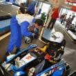 2014_10_05_I_Trofeo_GILLES_VILLENEUVE_Endurance_Kart_Lariomotorsport_Colico_318