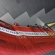 2014_10_05_I_Trofeo_GILLES_VILLENEUVE_Endurance_Kart_Lariomotorsport_Colico_319