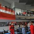 2014_10_05_I_Trofeo_GILLES_VILLENEUVE_Endurance_Kart_Lariomotorsport_Colico_321