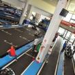 2014_10_05_I_Trofeo_GILLES_VILLENEUVE_Endurance_Kart_Lariomotorsport_Colico_322