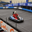 2014_10_05_I_Trofeo_GILLES_VILLENEUVE_Endurance_Kart_Lariomotorsport_Colico_323