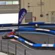 2014_10_05_I_Trofeo_GILLES_VILLENEUVE_Endurance_Kart_Lariomotorsport_Colico_324