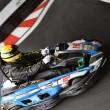 2014_10_05_I_Trofeo_GILLES_VILLENEUVE_Endurance_Kart_Lariomotorsport_Colico_325