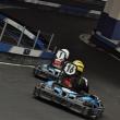 2014_10_05_I_Trofeo_GILLES_VILLENEUVE_Endurance_Kart_Lariomotorsport_Colico_326