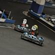 2014_10_05_I_Trofeo_GILLES_VILLENEUVE_Endurance_Kart_Lariomotorsport_Colico_327