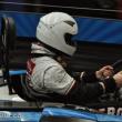 2014_10_05_I_Trofeo_GILLES_VILLENEUVE_Endurance_Kart_Lariomotorsport_Colico_328