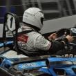 2014_10_05_I_Trofeo_GILLES_VILLENEUVE_Endurance_Kart_Lariomotorsport_Colico_329
