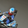 2014_10_05_I_Trofeo_GILLES_VILLENEUVE_Endurance_Kart_Lariomotorsport_Colico_330