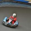 2014_10_05_I_Trofeo_GILLES_VILLENEUVE_Endurance_Kart_Lariomotorsport_Colico_331