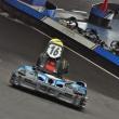 2014_10_05_I_Trofeo_GILLES_VILLENEUVE_Endurance_Kart_Lariomotorsport_Colico_332