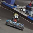 2014_10_05_I_Trofeo_GILLES_VILLENEUVE_Endurance_Kart_Lariomotorsport_Colico_333