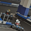 2014_10_05_I_Trofeo_GILLES_VILLENEUVE_Endurance_Kart_Lariomotorsport_Colico_334