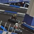 2014_10_05_I_Trofeo_GILLES_VILLENEUVE_Endurance_Kart_Lariomotorsport_Colico_335