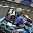 2014_10_05_I_Trofeo_GILLES_VILLENEUVE_Endurance_Kart_Lariomotorsport_Colico_337
