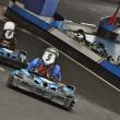 2014_10_05_I_Trofeo_GILLES_VILLENEUVE_Endurance_Kart_Lariomotorsport_Colico_338