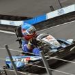 2014_10_05_I_Trofeo_GILLES_VILLENEUVE_Endurance_Kart_Lariomotorsport_Colico_339