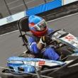 2014_10_05_I_Trofeo_GILLES_VILLENEUVE_Endurance_Kart_Lariomotorsport_Colico_340