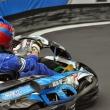 2014_10_05_I_Trofeo_GILLES_VILLENEUVE_Endurance_Kart_Lariomotorsport_Colico_341