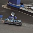 2014_10_05_I_Trofeo_GILLES_VILLENEUVE_Endurance_Kart_Lariomotorsport_Colico_342